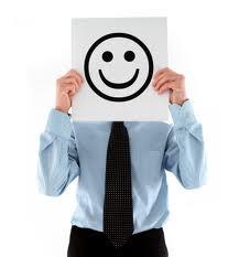 Cómo lograr que tus empleados rindan más