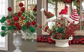Tendencias 2013 para decorar tu casa esta Navidad