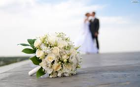 ¿Casarse pasó de moda?