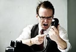 5 errores de los gerentes que arruinan el trabajo de sus empleados