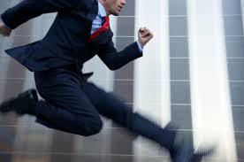 Cómo evitar que tu negocio se estanque