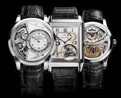 Los relojes caros, ¿son mejores que los baratos?