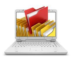 Como proteger tus archivos mas valiosos