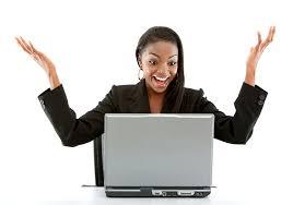 Tres poderosos consejos para que triunfes como empresario online