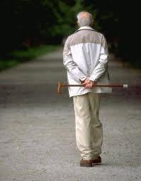 ¿Por que se produce el Alzheimer?