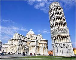 ¿Se caerá alguna vez la torre inclinada de Pisa?