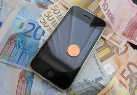 Cómo evitar los cargos por el roaming de datos