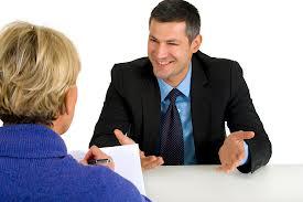 Como brillar en tu próxima entrevista de trabajo