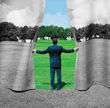Como reinventar tu negocio