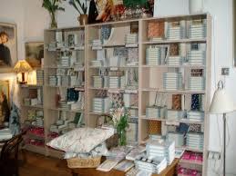 Como ordenar los libros en poco espacio