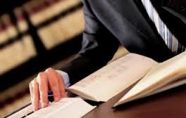 Como identificar a un buen abogado