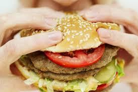 ¿Es hereditaria la obesidad?