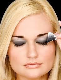 Consejos de maquillaje para ojos 2014