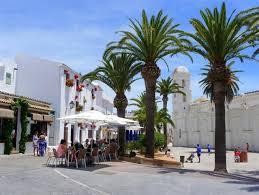 La Ruta del Atún en Cádiz