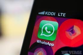 Como renovar WhatsApp gratis por 1 año