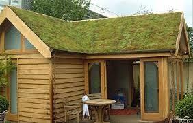 Arquitectura y ecologia basicas