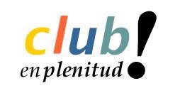 ¡Bienvenidos al Club En Plenitud!