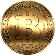 Bitcoins para principiantes