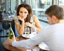 ¿Qué es para ellos una BUENA primera cita?