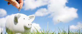 Cómo evitar 3 de los mayores desperdicios de dinero