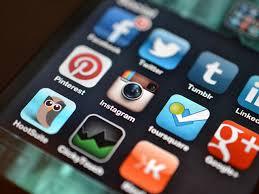 7 herramientas que todo empresario necesita para manejar las redes sociales