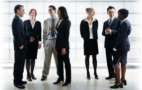 5 consejos sobre networking para personas que odian el networking