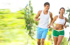Cómo quemar más calorías haciendo ejercicio
