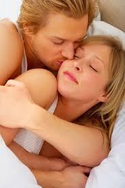 ¿Por qué besamos?