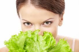 ¿Por qué una dieta libre de gluten?
