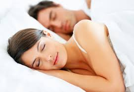 5 consejos para dormirse más rápido