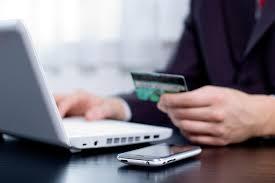 ¿La banca online es mejor que la de toda la vida?