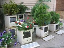 5 cosas que debe hacer antes de deshacerse de su computadora