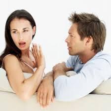 5 consejos para superar una ruptura amorosa