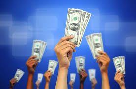 Cómo financiar un negocio con Crowdfunding