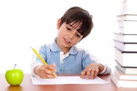 Cómo generar responsabilidad en tus hijos