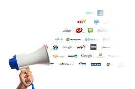 Cómo monitorear las redes sociales