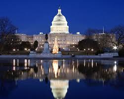 Washington gratis