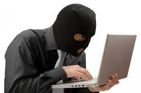 Cómo detectar y eliminar a los ladrones de Wi-Fi de su red
