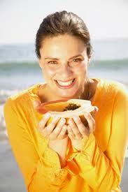 5 alimentos que te ayudarán a perder grasa