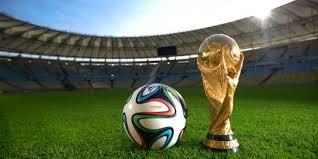 Consejos de viaje para la Copa del Mundo