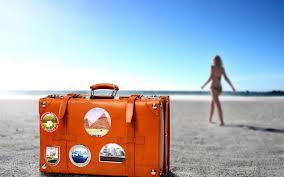Malentendidos comunes sobre los seguros de viajes