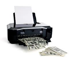 Cómo saber cuánto te cuesta tu impresora realmente