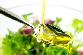 Cómo elegir el aceite ideal para cocinar