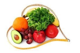 Dieta para prevenir enfermedades