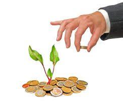 Cómo atraer inversores de riesgo