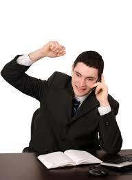 Entrevistas telefónicas: qué hacer y qué no hacer