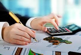 Cómo conseguir financiamiento para un nuevo negocio