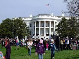 Cómo visitar la casa de Obama (y gratis)