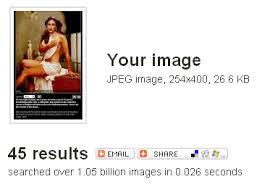 Cómo saber si otras personas usan tus fotos