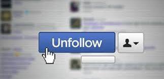 Cómo saber quién ha dejado de seguirte en Twitter